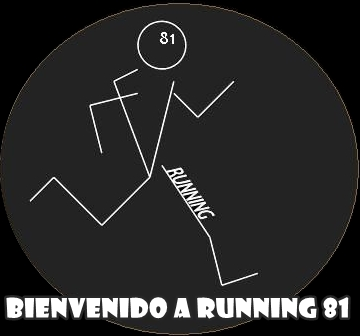 www.running81.blogspot.com