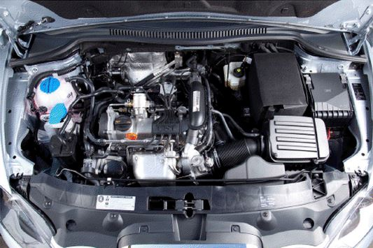 motores seat: 1.4 tsi 140 cv. ~ seat fansclub