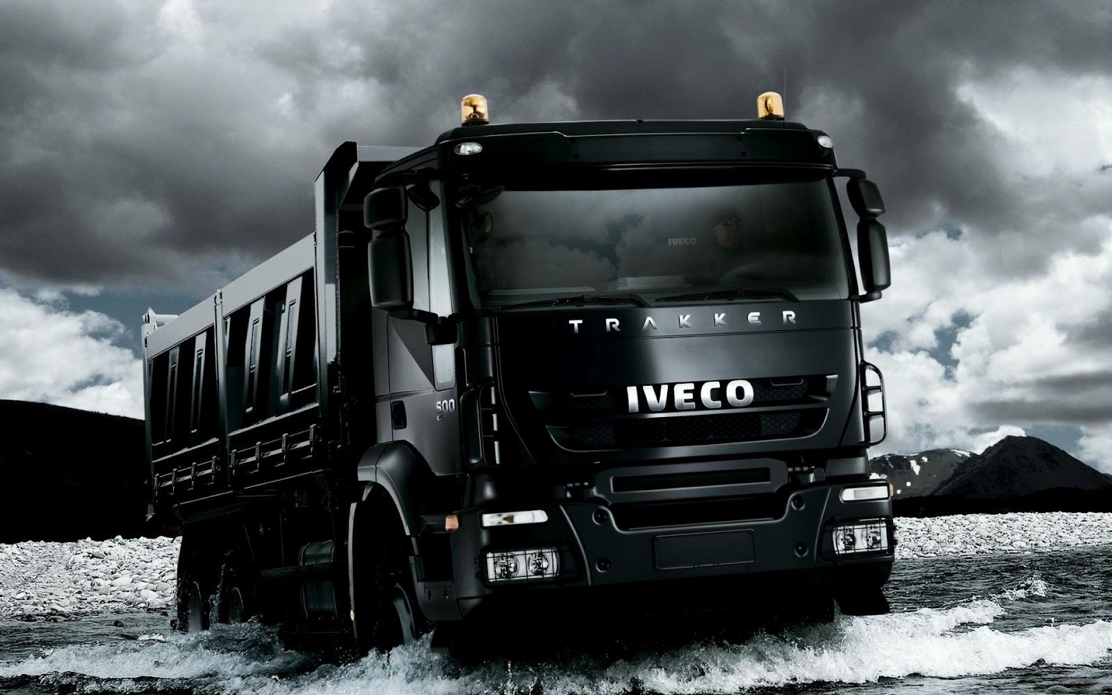truck hd x wallpaper - photo #1