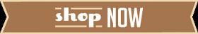 http://www2.stampinup.com/ECWeb/default.aspx?dbwsdemoid=5000051