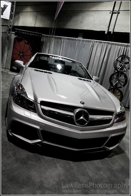 2011 LA Auto Show Photo thread IMG_5907