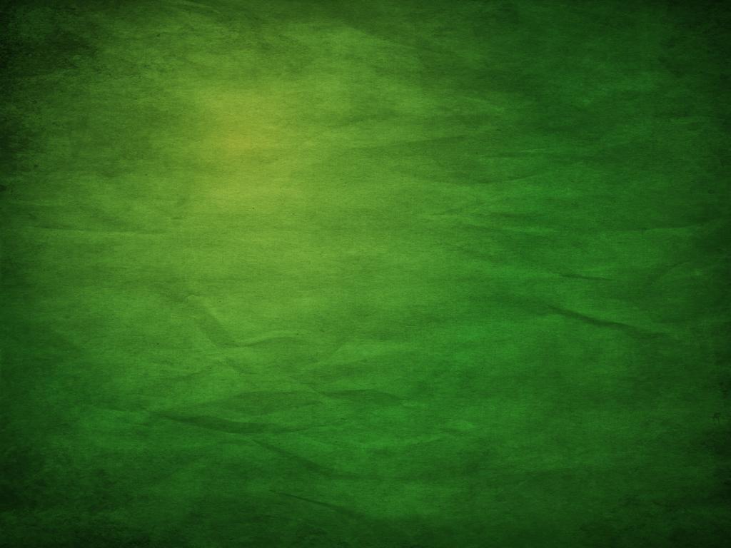 Verde background