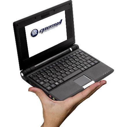 Image Result For Small Notebook Laptop