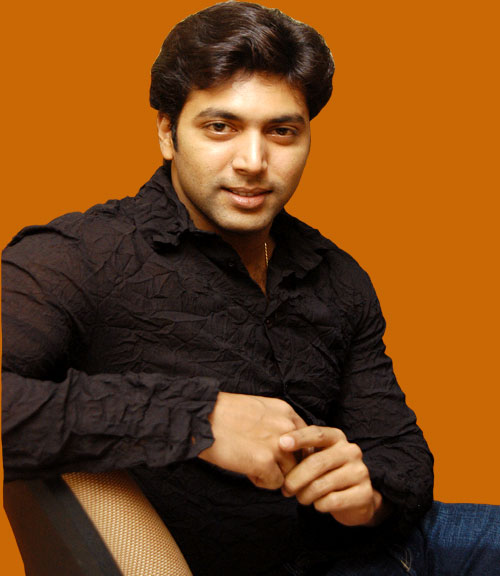 T.C.L.N.-Tamil Cinema Latest News: Kannan to rope in Jayam RAVI next?