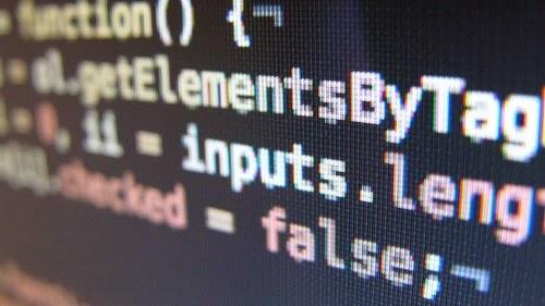 spiegazione semplice di Javascript