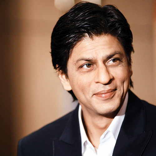 Shahrukh Khan Hd Wallpapers Free Download Hd Wallpapers Llc