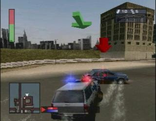 aminkom.blogspot.com - Free Download Games World's Scariest Police Chases