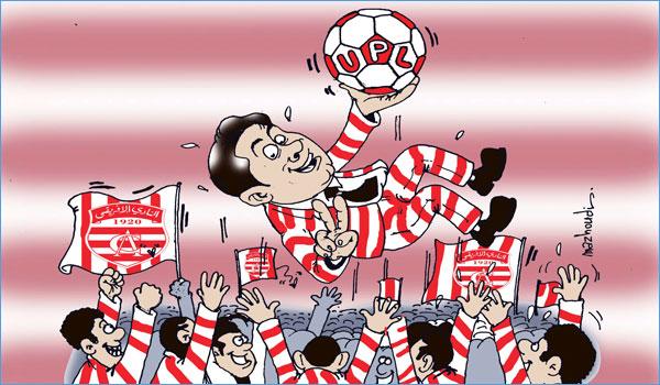 1363731283_caricature20-03-2013.jpg