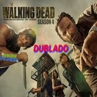 assistir the walking dead 4 temporada episodio 16 dublado