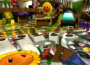 juegos plants vs zombies pintball