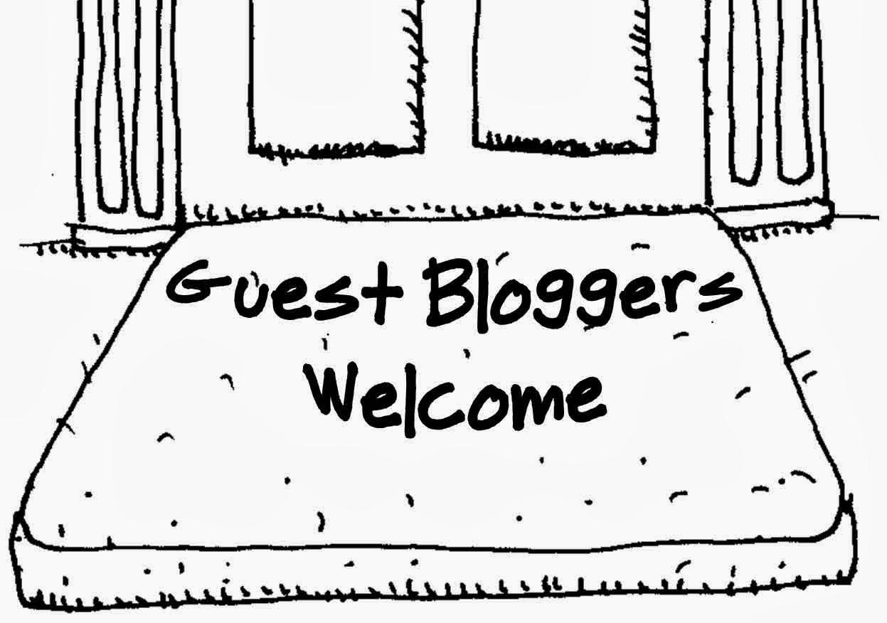 Guest blogging والحصول على باك لينك