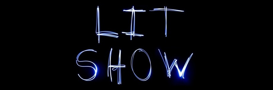 The Lit Show