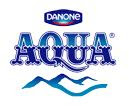 5 forces pt danone aqua Discover danone in france's latest campaign healthy choices are fun with a little magic to orient kids toward healthier choices — and meet its mission to encourage the adoption of healthier, more sustainable eating and drinking habits — danone joined forces with disney to make water fun.