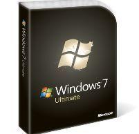 Perbandingan tipe/jenis/seri Windows 7 (Guru Pantura)