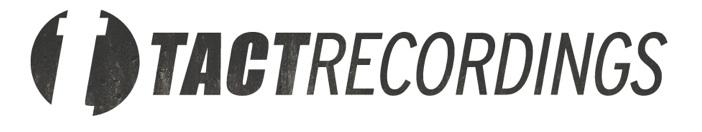 Tact Recordings