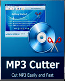 MP3 Cutter and Joiner Software download