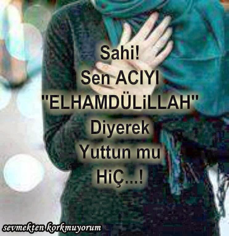 http://cennet34fm.tr.gg/ yayındaaa