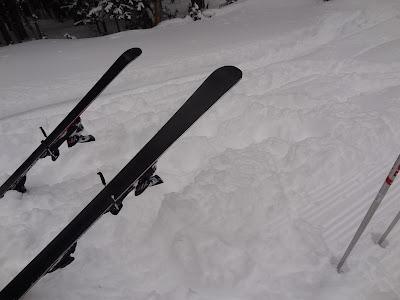 telluride skis