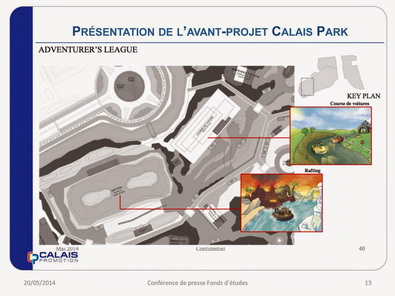 parqueplaza   nuevo proyecto de parque de atracciones