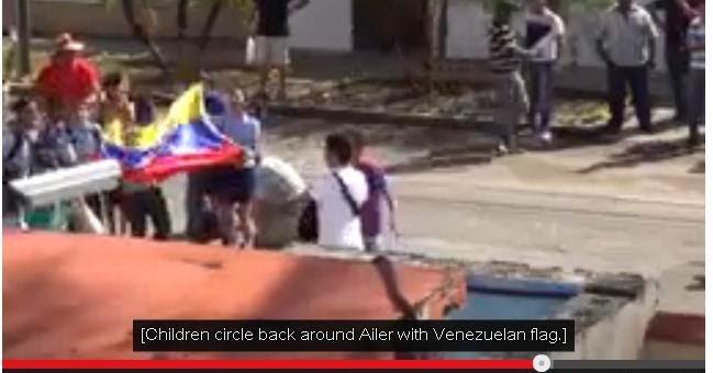 coño de mierda chicas putas venezuela