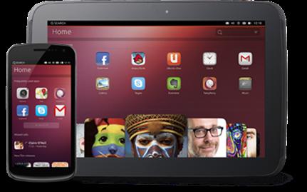 Guía Ubuntu Touch, guia ubuntu phone, guia ubuntu tablet,