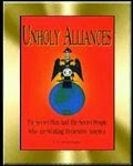 Unholy Alliances by J.Wardner