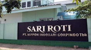 Lowongan Kerja PT Nippon Indosari Corpindo Tbk