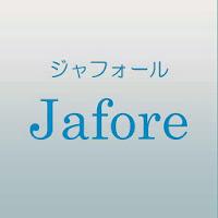 Jafore