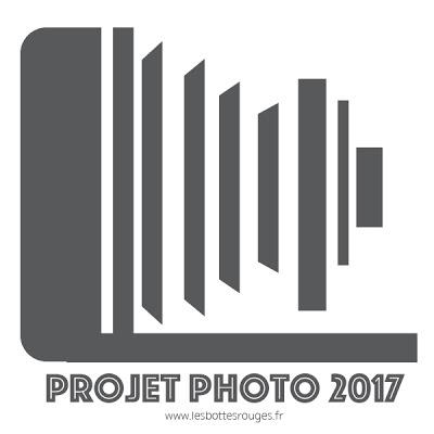 52 semaines photos 2017