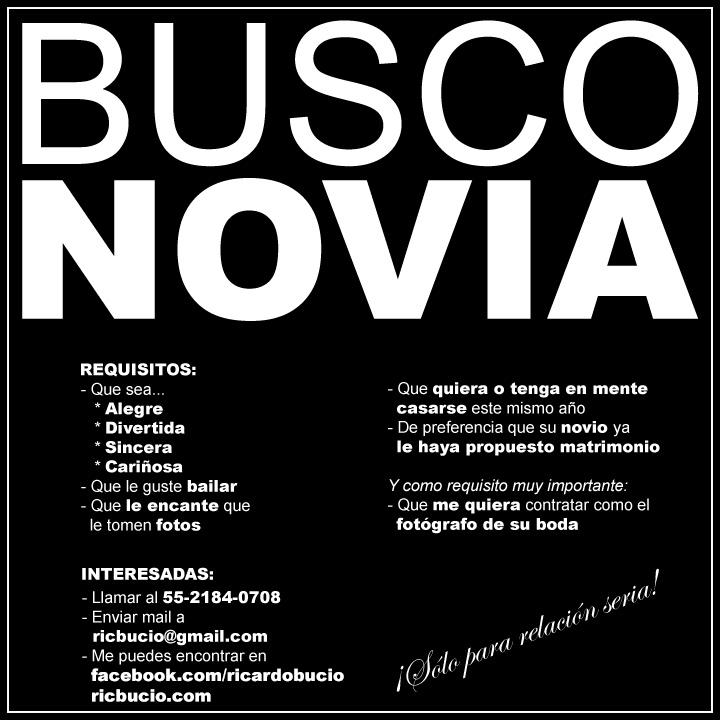 Imagen De Busco Novia By Imagen De Busco Novia Se Busca
