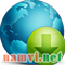 http://www.imtoo.com/webapp/downloader.php?product_code=video-converter-ultimate7&version=7.3.0.20120529