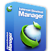 Internet Download Manager (IDM) v6.21 build 19 Incl Crack