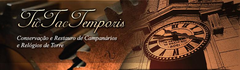 TicTacTemporis - Galeria
