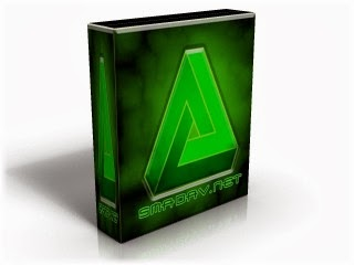 Smadav Free Download Full Version 2014