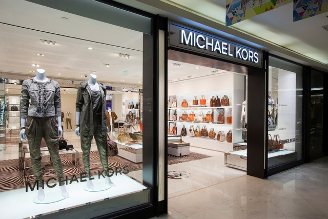 Shop for Michael Kors Accessories: Jewelry, Watches & Sunglasses | Dillard's at healthbob.tk Visit healthbob.tk to find clothing, accessories, shoes, cosmetics & more. The Style of Your Life.