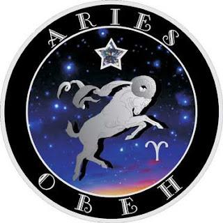 Ramalan Bintang Zodiak Aries 19 Agustus - 25 Agustus 2013