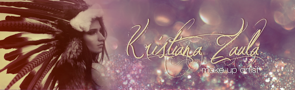 Kristianathe Blog