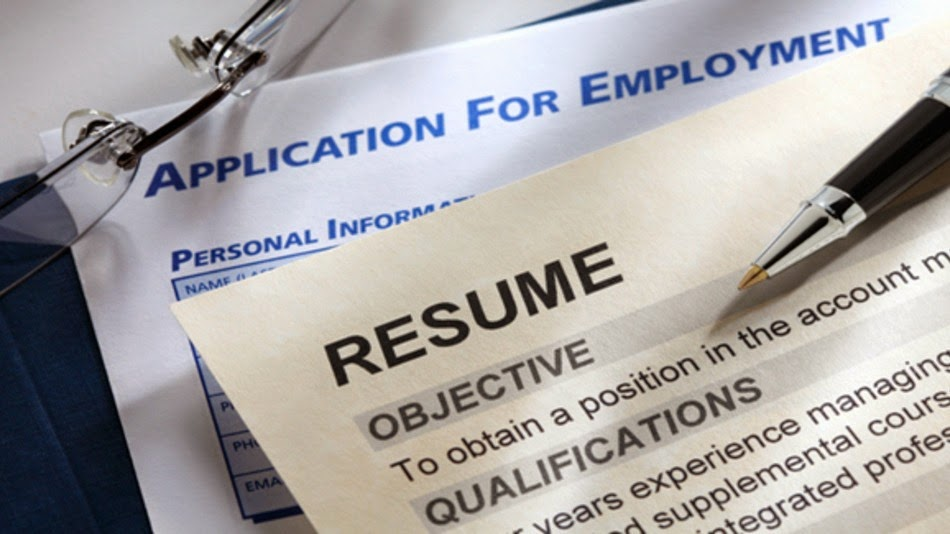 how to write a resume download latest resumes free - Help Writing A Resume Free