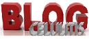Tu celulitis desaparecerá con el blog de comoperderlacelulitis.net