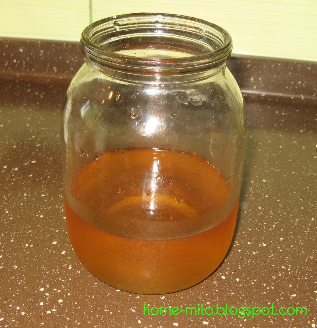 Пилинг молочной кислотой (рецепты с фото, инструкция) 80
