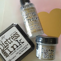 Tim Holtz Distress 10% off everyday