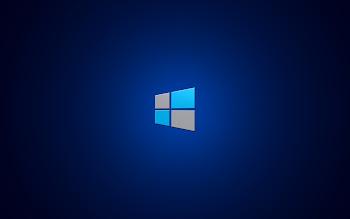 Kumpulan Gambar Windows 8 HD Lengkap