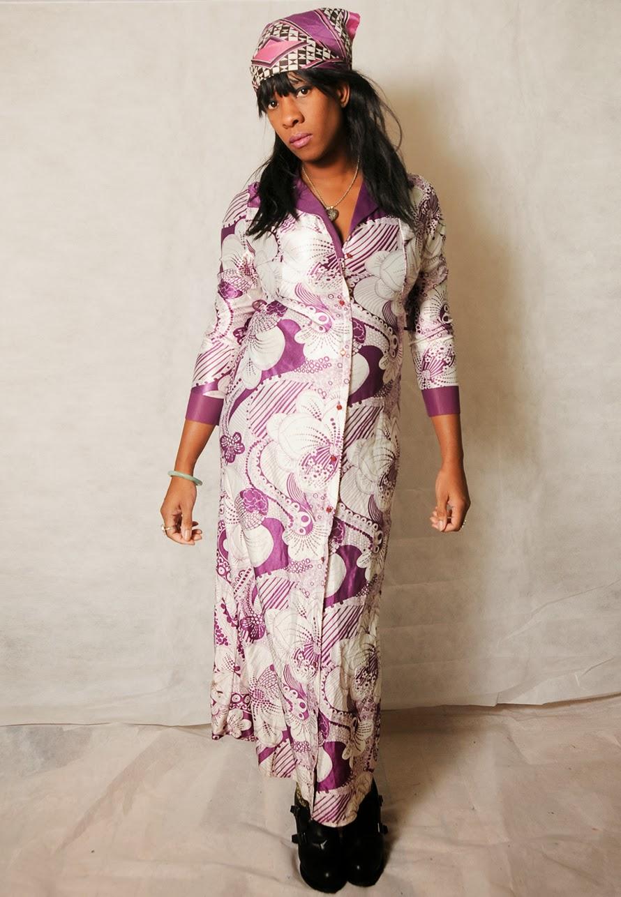 vintage dresses on sale on ebay lovethebaroness passions