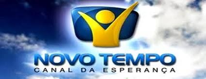 RÁDIO E TELEVISÃO ADVENTISTA