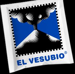 Sodas El Vesubio
