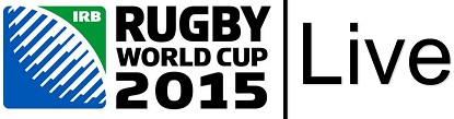{RWC} Rugby World Cup 2015 Live Streaming | Schedule, Points Table