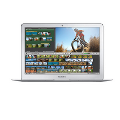 Snapeal: Buy Apple MacBook Air MD711HNA at Rs.50840 – BuyToEarn