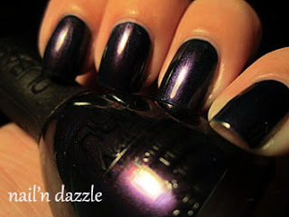 nubar-polish-purple