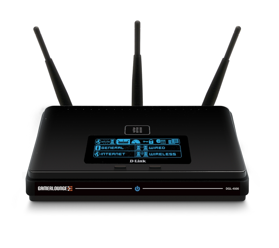 Pengertian Wireless Router, Fungsi Router dan Jenis-jenis Router