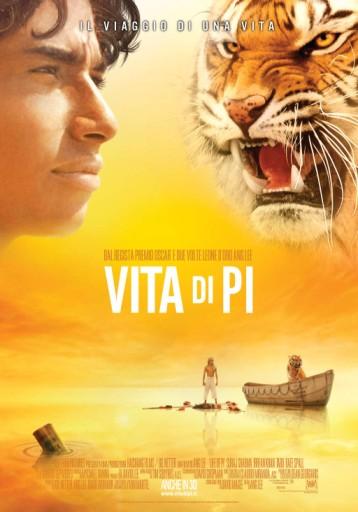Cosa fare sabato 31 agosto a Milano: cinema all'aperto con ARIANTEO